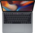 Apple - MacBook Pro 13.3