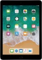 Apple - Geek Squad Certified Refurbished iPad (5th generation) with WiFi - 32GB - Space Gray