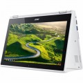 Acer - 2-in-1 11.6