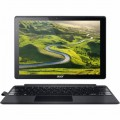 Acer - Switch Alpha 12 2-in-1 12