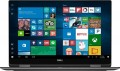 Back to top Top Dell - Geek Squad Certified Refurbished XPS 15.6