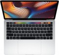 Apple - MacBook Pro 15.4