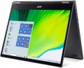 Acer - Spin 5 13.5