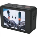 Kaiser Baas - HD Action Camera - Black-6303680